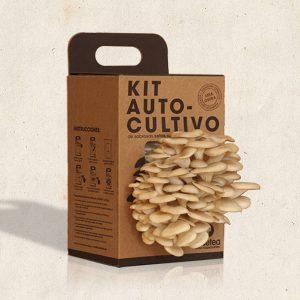 Un regalo original y sostenible.