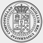 USC Logo Resetea 2