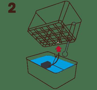 Instrucciones Acuaponia 2
