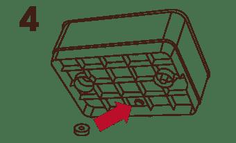 Instrucciones Acuaponia 4