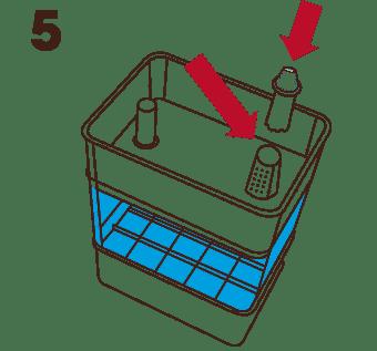 Instrucciones Acuaponia 5