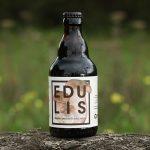 Edulis Cerveza Silvestre Resetea 1