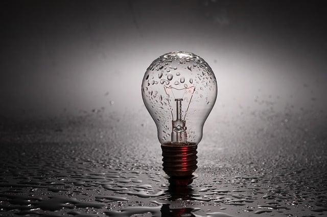 Ahorrar energía en invierno