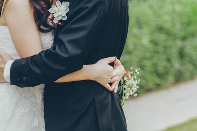 Detalles para una boda de verano