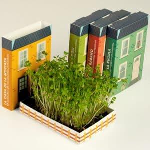 web online de semillas ecologicas para cultivar