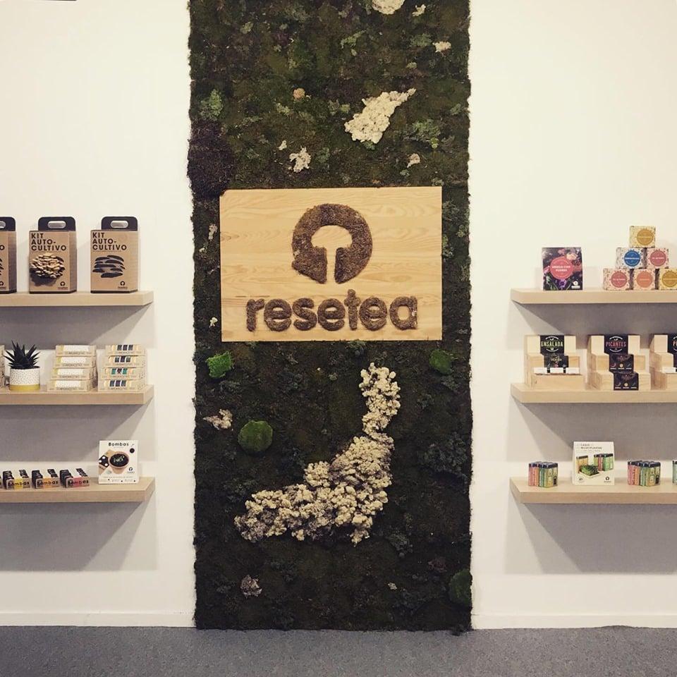 regalos sostenibles y ecológicos