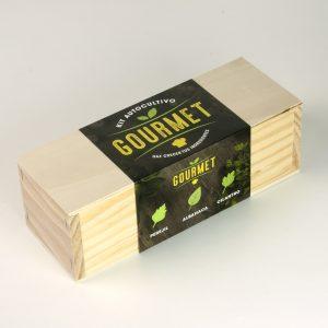 comprar kit de perejil, albahaca y cilantro