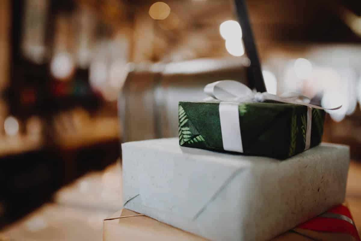regalos san valentin ideas